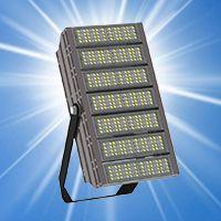 Đèn pha led 300W SARA 7M1-48D