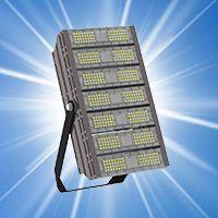 Đèn pha LED 350W SARA 7M1-64A