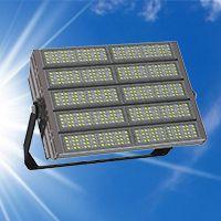Đèn pha led 430W SARA 5M2-48D