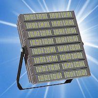 Đèn pha led 680W SARA 8M2-48D