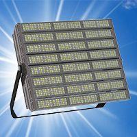 Đèn pha led 1000W SARA 8M3-48D