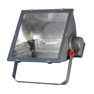 Đèn pha cao áp VENUS 1000W 2000W