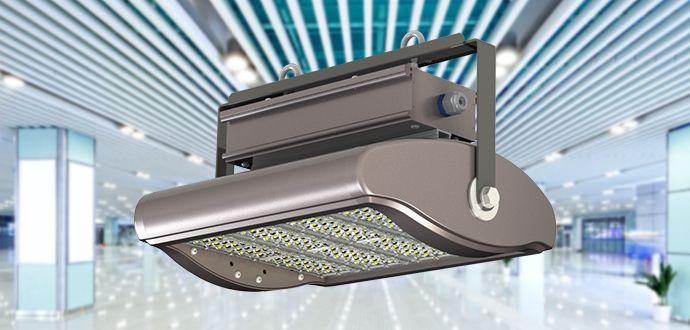 Đèn led high bay HB-M48 DIMMABLE