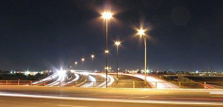 Đèn cao áp công cộng TANYA 70W 150W 250W